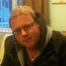 Adam Cook's profile • Letterboxd