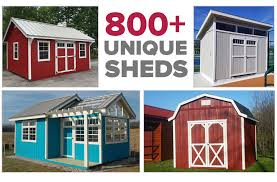 tiny home plans for a 12 20 farm shed