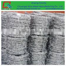 Barbed Wire Buy Barbed Wire Price Per Meter Philippines Barbed Wire Roll Price Fence Barbed Wire Weight Per Meter On China Suppliers Mobile 139605393