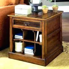 small end table with drawer abece info