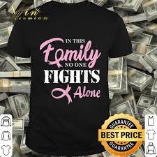 fight cancer ribbon shirt hoo sweater