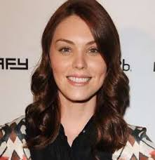 Kaitlyn Black Birthday, Real Name, Age, Weight, Height, Family ...