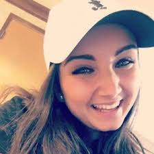Maddi Murphy Facebook, Twitter & MySpace on PeekYou