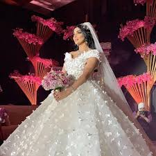 صور عروسه حلوه اجمل واحلى صور للعروسه يوم زفافها صور حزينه