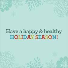 top holiday safety tips the company