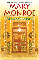 Over The Fence The Neighbors Series Book 2 Kindle Edition By Mary Monroe Literature Fiction Kindle Ebooks Amaz In 2020 Mary Monroe Remembrance The Boston Girl