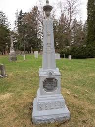 John Wesley Bowman Kelly (1817-1897) - Find A Grave Memorial