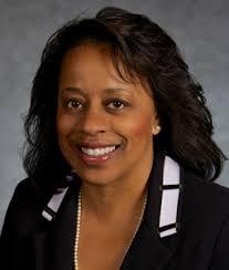 Stephanie Smith   Administration   About   DePaul University   DePaul  University, Chicago