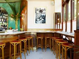 best restaurants in nyc for dining solo
