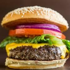 bobby s burger palace closed 236