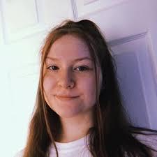 Sophie Fowler Facebook, Twitter & MySpace on PeekYou