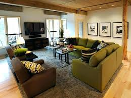 appealing decorating a living room with