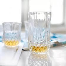 china best whisky glass personalised