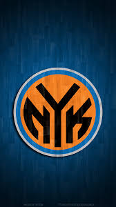 new york knicks wallpapers pro sports