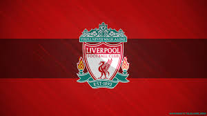 liverpool wallpapers top free