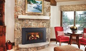 valley fireplace stove llc canton ct
