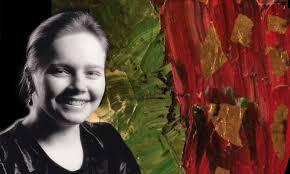 Jacqueline Cole – Concert pianist, fine artist