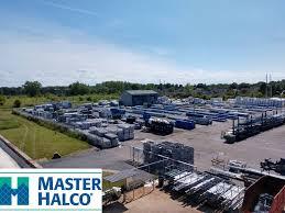 Master Halco Rochester Ny Home Facebook