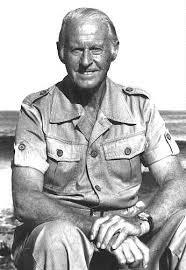 Thor Heyerdahl - Wikipedia