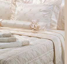 cotton bedding sets blending elegant