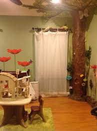 Please Enter Kyah S Magical Fairy Forest Bedroom Forest Bedroom Fairytale Bedroom Fairy Bedroom