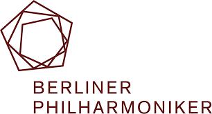 Image result for berliner philharmoniker