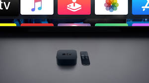 Where to watch Apple TV+: iPhone, iPad, Mac, Roku, Amazon Fire TV ...