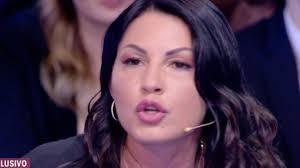 Eliana Michelazzo torna a parlare del caso Pratiful e accusa Pamela  Perricciolo: