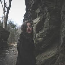 Amazing Radio | Single | Sophie Coran - Jimmy