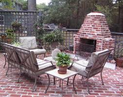 how to lay a brick patio tips and