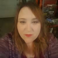 "20+ ""Ivy Campbell"" profiles | LinkedIn"