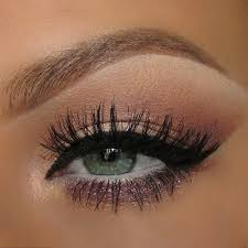Pin by Hilary Simmons on Permanent Cosmetics   Eye makeup, Makeup, Gorgeous  makeup