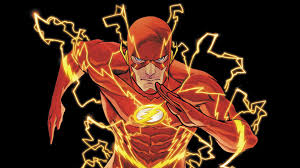 49 the flash new 52 wallpaper on