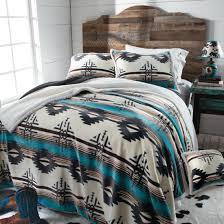 western quilts comforters bedding