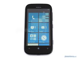 Nokia Lumia 510 Review - Call quality ...