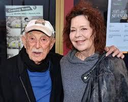 Who Is Samantha Harper Macy (Bill Macy Wife) Bio, Wiki, Age ...