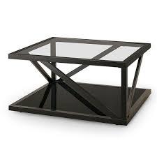 coffee table base coaster furniture