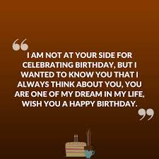top notch birthday celebration quotes wording text funny for