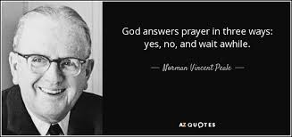 top god answers prayers quotes a z quotes
