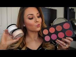 camera ready makeup reviews saubhaya