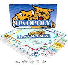 sky kids board game cky u k opoly