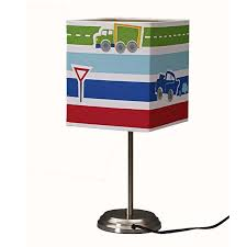 Kids Room Table Lamp Kids Table Lamp Goodly Light Gl Tlm014 Factory And Suppliers Goodly