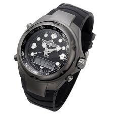 Israeli Paratroopers Diving Watch by Adi | Dive watches, Waterproof watch,  Israeli jewelry