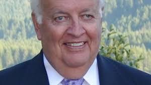 Robert Mathews Scholes   Obituaries   heraldextra.com
