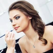 makeup application makeup artist pro