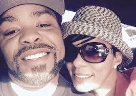 Farrah Gray, Method Man's Wife Tameka Smith Picture - Empire BBK in 2020    Method man, Man and wife, Celebrity entertainment