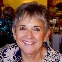 Rosemary Mcnair - Greater Nashville Area, TN | Professional Profile |  LinkedIn
