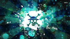 one piece wallpapers 1366x768 laptop