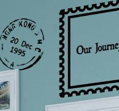 Vacation And Travel Photo Wall Captions Wisedecor Wall Lettering