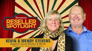 Saver6.com,Inc. - Reseller Spotlight featuring Kevin and Wendy Stevens |  Facebook